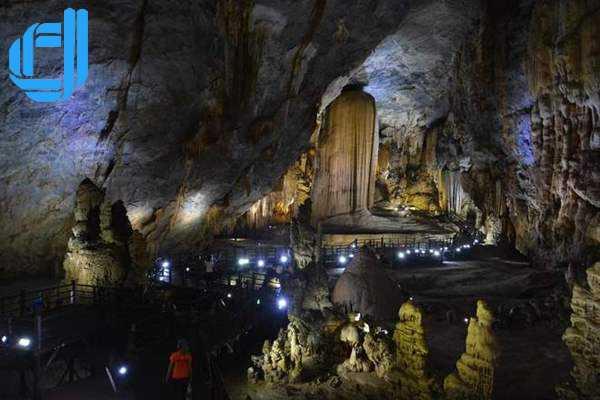 Tour Cần Thơ đi Đà Nẵng 5 ngày 4 đêm bằng máy bay