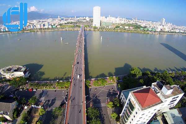 Tour Đắk Lắk Đà Nẵng Huế 4 ngày 3 đêm bằng máy bay - D2tour
