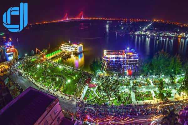 Tour Đà Nẵng Đi Miền Tây Sài Gòn 4 Ngày 3 Đêm Bằng Máy Bay D2Tour