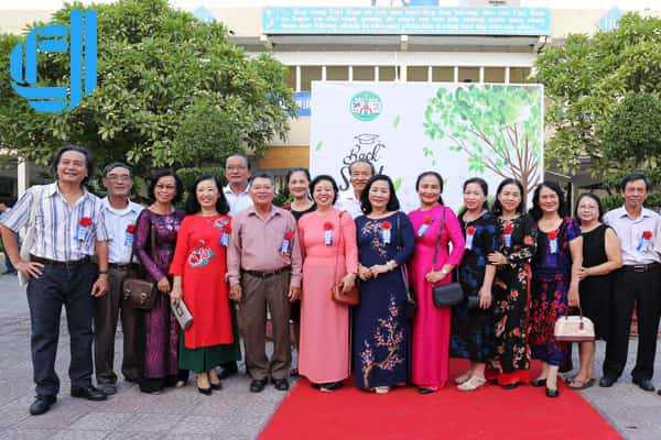 Tour Đà Nẵng Huế Kết Hợp Team Building Gala Diner Tại Lăng Cô Resort