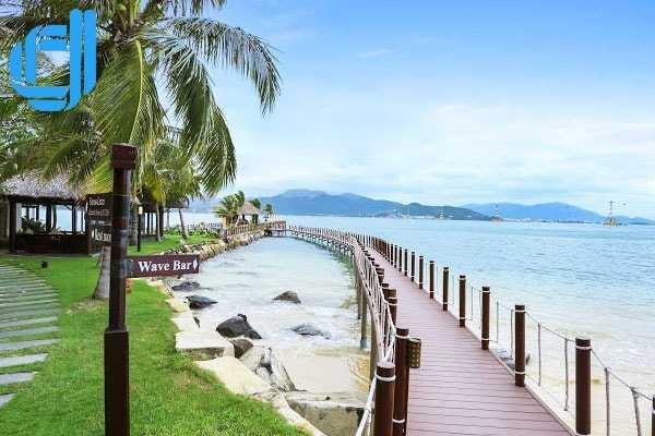 Tour du lịch Đà Nẵng Nha Trang 3 ngày 2 đêm bằng máy bay | D2tour