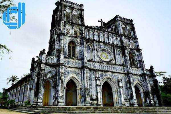 Tour Đà Nẵng Phú Yên 3 ngày 2 đêm khởi hành hằng ngày trọn gói