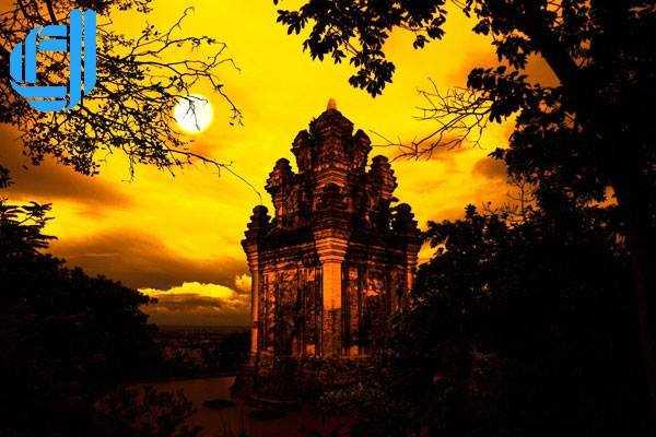 Tour Đà Nẵng Phú Yên trọn gói 3 ngày 2 đêm bằng ô tô hằng ngày