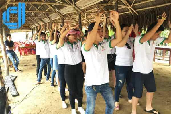 Tour Đà Nẵng Hội An Rừng Dừa 7 Mẫu 2 Ngày 1 Đêm Có GaLa Diner Hay