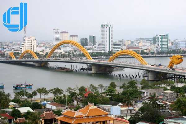 Tour Đắk Lắk Đà Nẵng 5 ngày 4 đêm