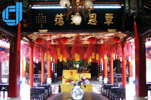 Tour du lịch Đắk Lắk Đà Nẵng 3 ngày 2 đêm khởi hành hằng ngày