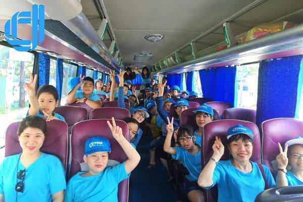 Tour du lịch Bà Nà Hội An trong 1 ngày khởi hành hằng ngày D2tour