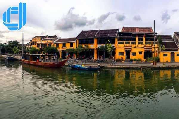 Tour du lịch Cần Thơ Đà Nẵng 3 ngày 2 đêm trọn gói   D2tour