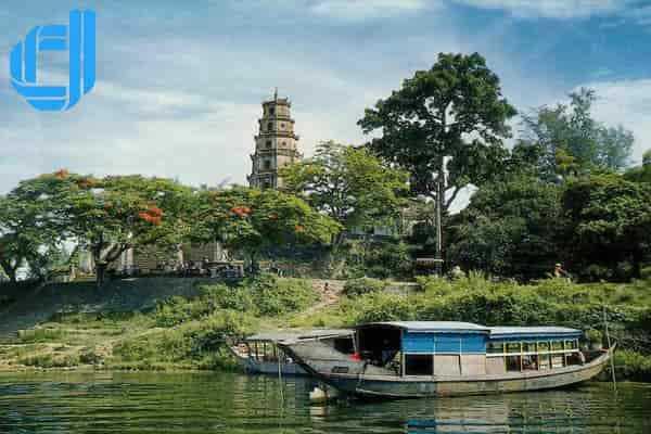 Tour du lịch Đà Nẵng Bà Nà Huế 3 ngày 2 đêm chuẩn 3 sao D2tour