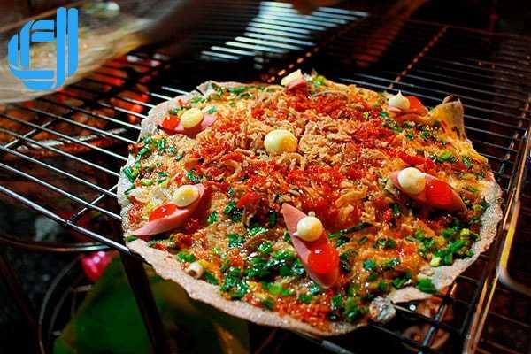 Tour du lịch Đà Nẵng Đà Lạt 4 ngày 3 đêm khởi hành hằng ngày
