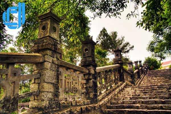 Tour du lịch Đà Nẵng Huế 1 ngày | Tour Đà Nẵng Huế trong ngày