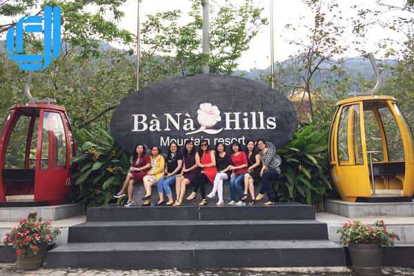 Tour du lịch Đà Nẵng tết nguyên đán giá rẻ du xuân Mậu Tuất 2018