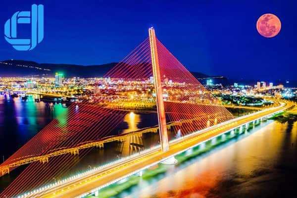 Tour du lịch Đà Nẵng trọn gói 3 ngày 2 đêm khởi hành hằng ngày
