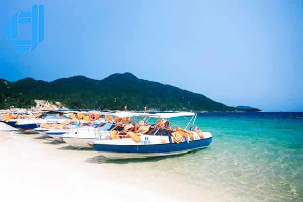 Tour du lịch Đà Nẵng trọn gói giá rẻ 4 ngày 3 đêm bằng máy bay