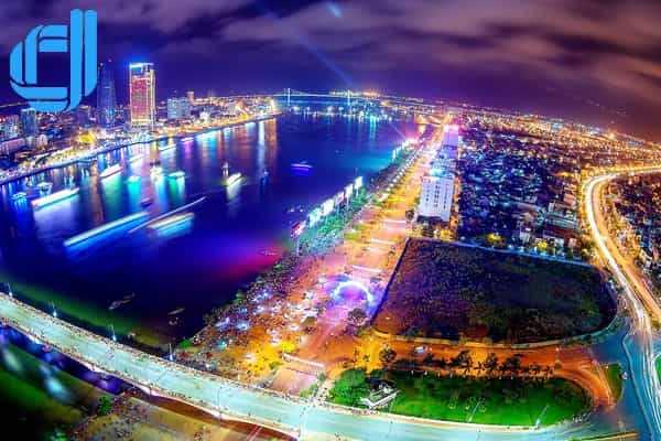 Tour du lịch Đà Nẵng từ Hà Nội 4 ngày 3 đêm trọn gói chuẩn nhất