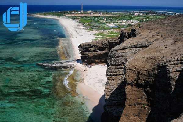 Tour du lịch đảo Lý Sơn Quảng Ngãi 1 ngày giá rẻ lịch trình chuẩn