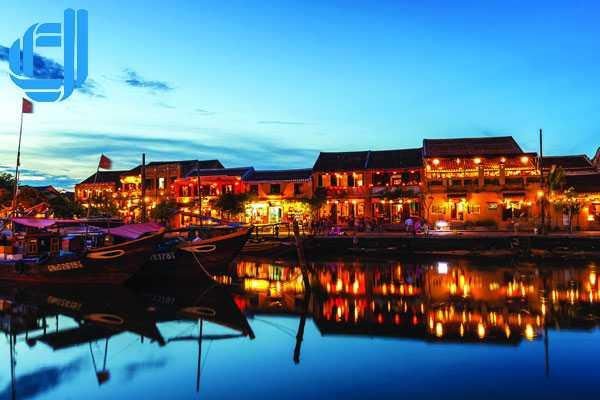 Tour du lịch Gia Lai Đà Nẵng 3 ngày 2 đêm khởi hành hằng ngày