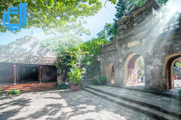 Tour du lịch từ HCM đi Đà Nẵng 3 ngày 2 đêm bằng máy bay |D2tour