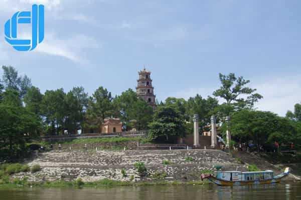 Tour du lịch Huế Đà Nẵng 1 ngày khởi hành hằng ngày