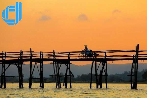 Tour du lịch Phú Yên 4 ngày 3 đêm khởi hành hằng ngày