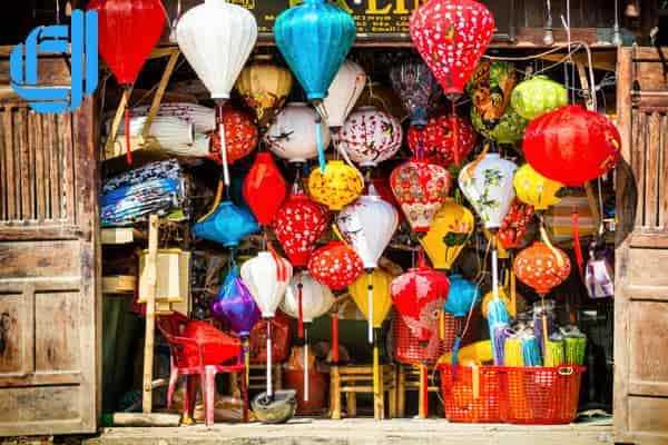 Tour du lịch Tết đi Đà Nẵng Hội An Bà Nà 4 ngày 3 đêm đạt chuẩn