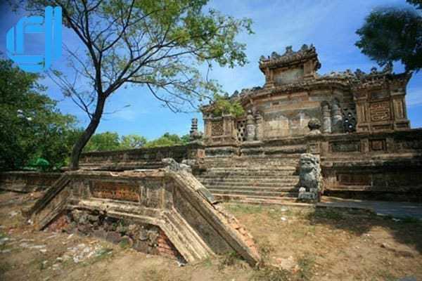 Tour du lịch Vinh Đà Nẵng 4 ngày 3 đêm trọn gói lịch trình chuẩn