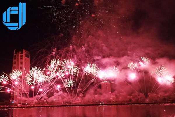 Tour du lịch Đà Nẵng 3 ngày 2 đêm xem bắn pháo hoa lễ 30/4-D2tour