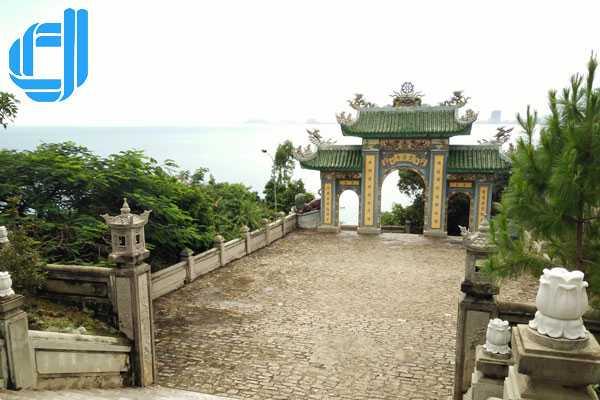 Tour du lịch Gia Lai Đà Nẵng 3 ngày từ phố núi đến biển xanh