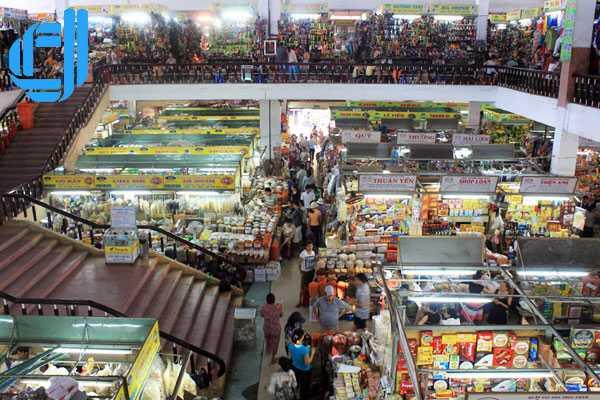 Tour Gia Lai Đà Nẵng Huế 4 ngày 3 đêm khởi hành hằng ngày