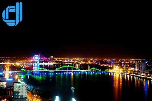 Tour du lịch Hà Nội Đà Nẵng giá rẻ bằng tàu hoả chuẩn nhất D2tour