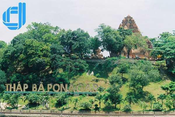 Tour Hà Nội đi Nha Trang 4 ngày 3 đêm bằng máy bay | D2tour