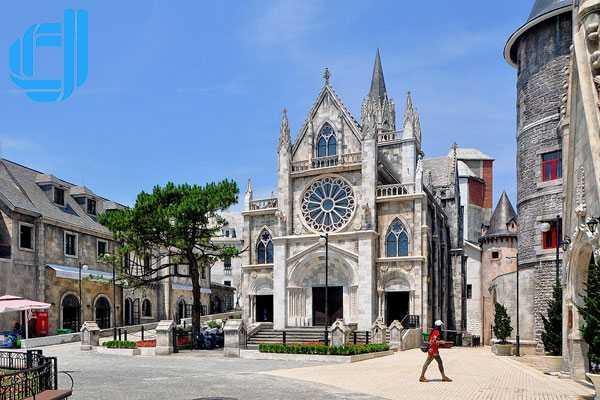 Tour du lịch Hải Phòng đi Đà Nẵng 4 ngày 3 đêm khởi hành hằng ngày