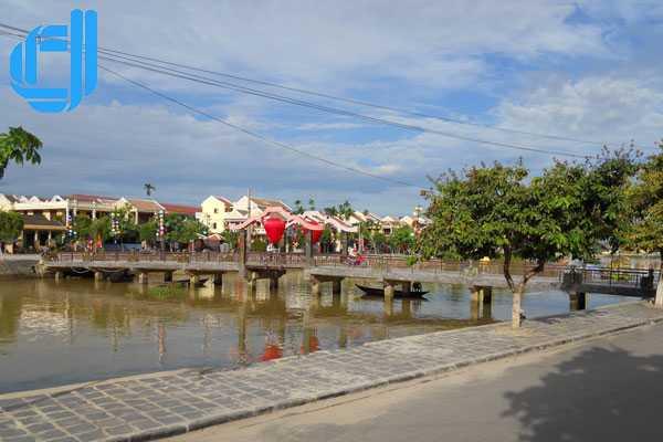 Tour Nghệ An Đà Nẵng Hội An 3 ngày 2 đêm