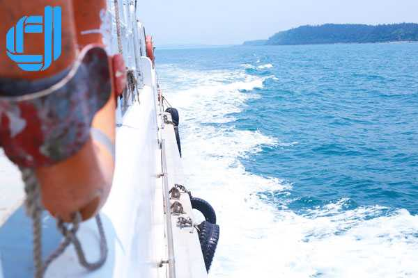 Tour Đà Nẵng Lý Sơn 1 ngày trọn gói chương trình chuẩn nhất