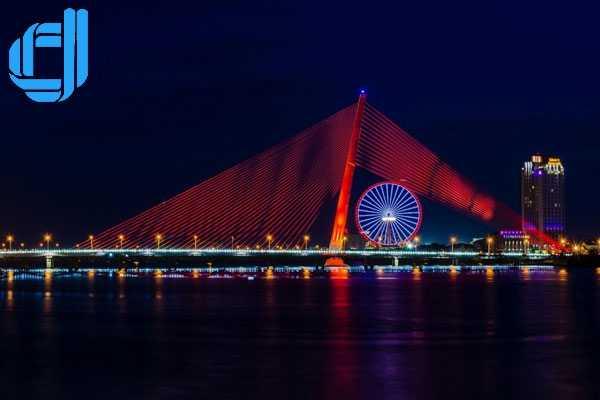 Tour Nghệ An Đà Nẵng 4 ngày 3 đêm