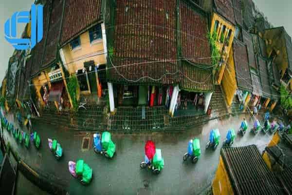Tour Ngũ Hành Sơn Hội An giá rẻ trong ngày ghép đoàn từ Đà Nẵng