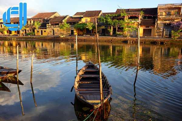 tour Nha Trang đi Đà Nẵng 4 ngày bằng máy bay khởi hành hằng ngày