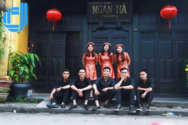 Tour Sài Gòn Đà Nẵng giá rẻ trọn gói bằng tàu hoả chuẩn 3 sao