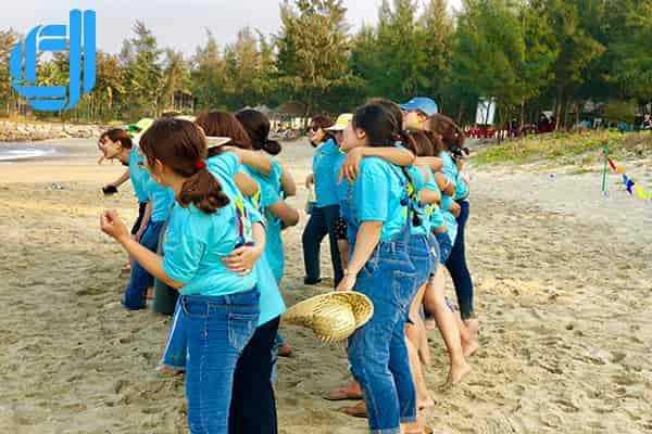Tour Team Building Đà Nẵng Giá Rẻ 4 Ngày 3 Đêm Cho Doanh Nghiệp