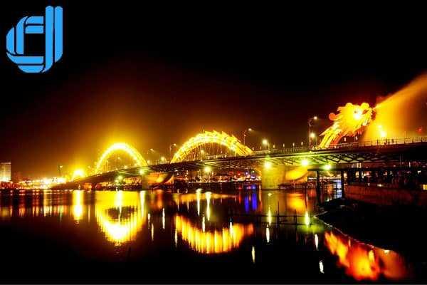 Tour Cần Thơ đi Đà Nẵng giá rẻ 3 ngày 2 đêm lịch trình chuẩn 3 sao