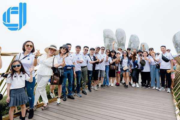Tour Du Lịch Đà Nẵng miền Trung Cho Người Nước Ngoài Chuẩn Nhất