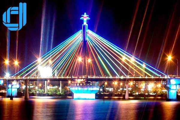 Tour du lịch Nghệ An Đà Nẵng Huế 4 ngày 3 đêm khởi hành hằng ngày