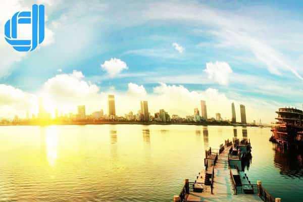 Tour du lịch Cần Thơ Đà Nẵng 3 ngày 2 đêm trọn gói | D2tour