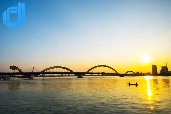 Tour du lịch Nghệ An Đà Nẵng Huế Quảng Bình 5 ngày khởi hành hằng ngày