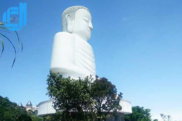 Tour du lịch Sài Gòn Đà Nẵng 5 ngày
