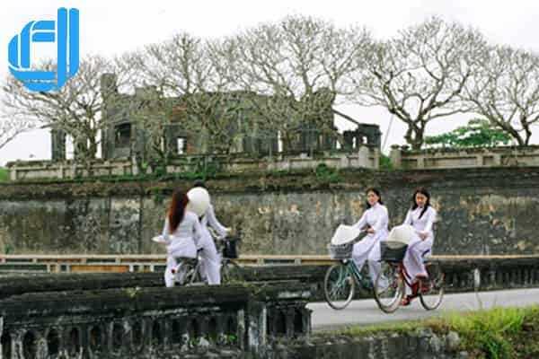 Tour ghép Huế từ Đà Nẵng trong 1 ngày ngày nào cũng có D2tour