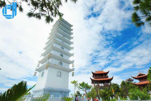 Tour Hà Nội Đà Nẵng 5 ngày 4 đêm khởi hành hằng ngày bằng máy bay