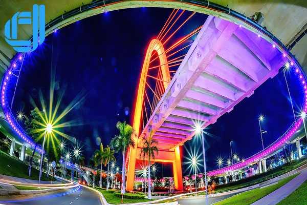 Tour Hải Phòng Quảng Bình 3 ngày 2 đêm khởi hành hằng ngày