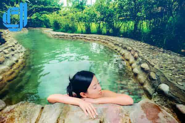 Tour Huế Thanh Tân 2 ngày 1 đêm từ Đà Nẵng giá tốt chuẩn uy tín