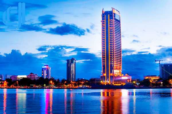 Tour Nha Trang Đà Nẵng 3 ngày 2 đêm khởi hành hằng ngày-D2tour